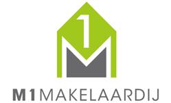 M1 Makelaardij