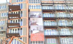 Modelwoning de compagnie Dordrecht